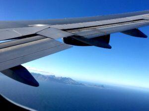 Boka resor till Sydafrika