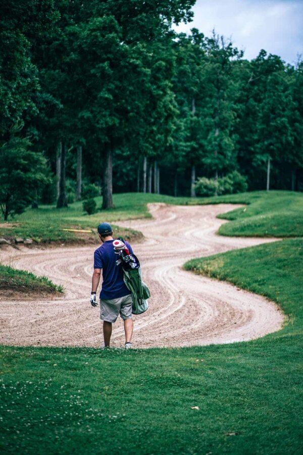 Royal Durban golfklubb